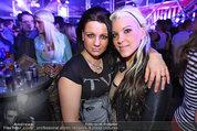 ö3 PopUp Club - Altes Ziegelwerk Leoben - Sa 29.03.2014 - 1