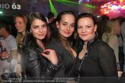 ö3 PopUp Club - Altes Ziegelwerk Leoben - Sa 29.03.2014 - 102
