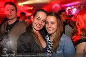 ö3 PopUp Club - Altes Ziegelwerk Leoben - Sa 29.03.2014 - 103