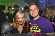 ö3 PopUp Club - Altes Ziegelwerk Leoben - Sa 29.03.2014 - 104