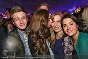 ö3 PopUp Club - Altes Ziegelwerk Leoben - Sa 29.03.2014 - 106