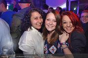 ö3 PopUp Club - Altes Ziegelwerk Leoben - Sa 29.03.2014 - 107