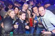 ö3 PopUp Club - Altes Ziegelwerk Leoben - Sa 29.03.2014 - 110