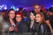 ö3 PopUp Club - Altes Ziegelwerk Leoben - Sa 29.03.2014 - 112