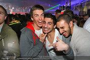 ö3 PopUp Club - Altes Ziegelwerk Leoben - Sa 29.03.2014 - 113