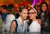 ö3 PopUp Club - Altes Ziegelwerk Leoben - Sa 29.03.2014 - 114