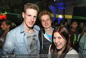 ö3 PopUp Club - Altes Ziegelwerk Leoben - Sa 29.03.2014 - 116