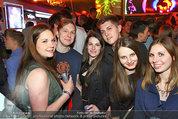 ö3 PopUp Club - Altes Ziegelwerk Leoben - Sa 29.03.2014 - 117