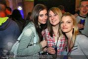 ö3 PopUp Club - Altes Ziegelwerk Leoben - Sa 29.03.2014 - 118