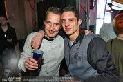 ö3 PopUp Club - Altes Ziegelwerk Leoben - Sa 29.03.2014 - 119