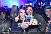 ö3 PopUp Club - Altes Ziegelwerk Leoben - Sa 29.03.2014 - 12