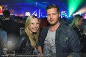 ö3 PopUp Club - Altes Ziegelwerk Leoben - Sa 29.03.2014 - 120