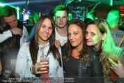 ö3 PopUp Club - Altes Ziegelwerk Leoben - Sa 29.03.2014 - 121