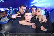 ö3 PopUp Club - Altes Ziegelwerk Leoben - Sa 29.03.2014 - 123