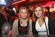 ö3 PopUp Club - Altes Ziegelwerk Leoben - Sa 29.03.2014 - 125