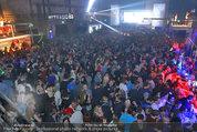 ö3 PopUp Club - Altes Ziegelwerk Leoben - Sa 29.03.2014 - 127