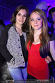 ö3 PopUp Club - Altes Ziegelwerk Leoben - Sa 29.03.2014 - 128