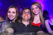 ö3 PopUp Club - Altes Ziegelwerk Leoben - Sa 29.03.2014 - 129