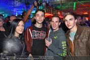 ö3 PopUp Club - Altes Ziegelwerk Leoben - Sa 29.03.2014 - 130