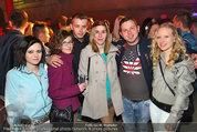 ö3 PopUp Club - Altes Ziegelwerk Leoben - Sa 29.03.2014 - 131