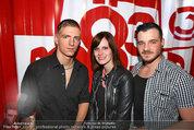 ö3 PopUp Club - Altes Ziegelwerk Leoben - Sa 29.03.2014 - 134