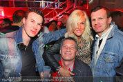 ö3 PopUp Club - Altes Ziegelwerk Leoben - Sa 29.03.2014 - 136