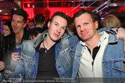ö3 PopUp Club - Altes Ziegelwerk Leoben - Sa 29.03.2014 - 137