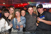 ö3 PopUp Club - Altes Ziegelwerk Leoben - Sa 29.03.2014 - 138