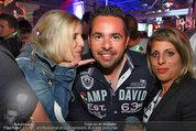 ö3 PopUp Club - Altes Ziegelwerk Leoben - Sa 29.03.2014 - 140
