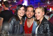 ö3 PopUp Club - Altes Ziegelwerk Leoben - Sa 29.03.2014 - 141