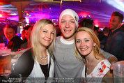 ö3 PopUp Club - Altes Ziegelwerk Leoben - Sa 29.03.2014 - 142