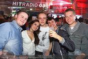 ö3 PopUp Club - Altes Ziegelwerk Leoben - Sa 29.03.2014 - 143