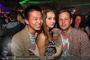 ö3 PopUp Club - Altes Ziegelwerk Leoben - Sa 29.03.2014 - 144