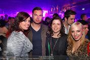 ö3 PopUp Club - Altes Ziegelwerk Leoben - Sa 29.03.2014 - 145