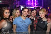 ö3 PopUp Club - Altes Ziegelwerk Leoben - Sa 29.03.2014 - 146