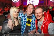 ö3 PopUp Club - Altes Ziegelwerk Leoben - Sa 29.03.2014 - 150
