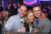 ö3 PopUp Club - Altes Ziegelwerk Leoben - Sa 29.03.2014 - 151