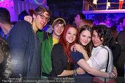 ö3 PopUp Club - Altes Ziegelwerk Leoben - Sa 29.03.2014 - 152