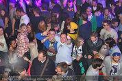 ö3 PopUp Club - Altes Ziegelwerk Leoben - Sa 29.03.2014 - 153
