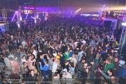 ö3 PopUp Club - Altes Ziegelwerk Leoben - Sa 29.03.2014 - 154