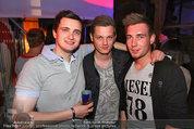 ö3 PopUp Club - Altes Ziegelwerk Leoben - Sa 29.03.2014 - 156