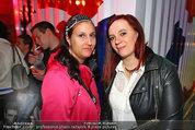 ö3 PopUp Club - Altes Ziegelwerk Leoben - Sa 29.03.2014 - 157