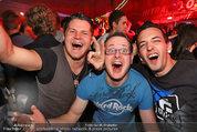 ö3 PopUp Club - Altes Ziegelwerk Leoben - Sa 29.03.2014 - 159