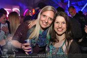 ö3 PopUp Club - Altes Ziegelwerk Leoben - Sa 29.03.2014 - 165