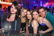ö3 PopUp Club - Altes Ziegelwerk Leoben - Sa 29.03.2014 - 167