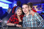 ö3 PopUp Club - Altes Ziegelwerk Leoben - Sa 29.03.2014 - 168