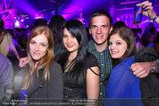 ö3 PopUp Club - Altes Ziegelwerk Leoben - Sa 29.03.2014 - 169