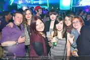 ö3 PopUp Club - Altes Ziegelwerk Leoben - Sa 29.03.2014 - 17