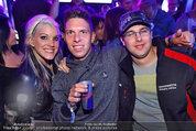 ö3 PopUp Club - Altes Ziegelwerk Leoben - Sa 29.03.2014 - 170