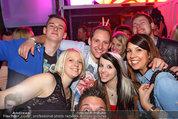 ö3 PopUp Club - Altes Ziegelwerk Leoben - Sa 29.03.2014 - 172